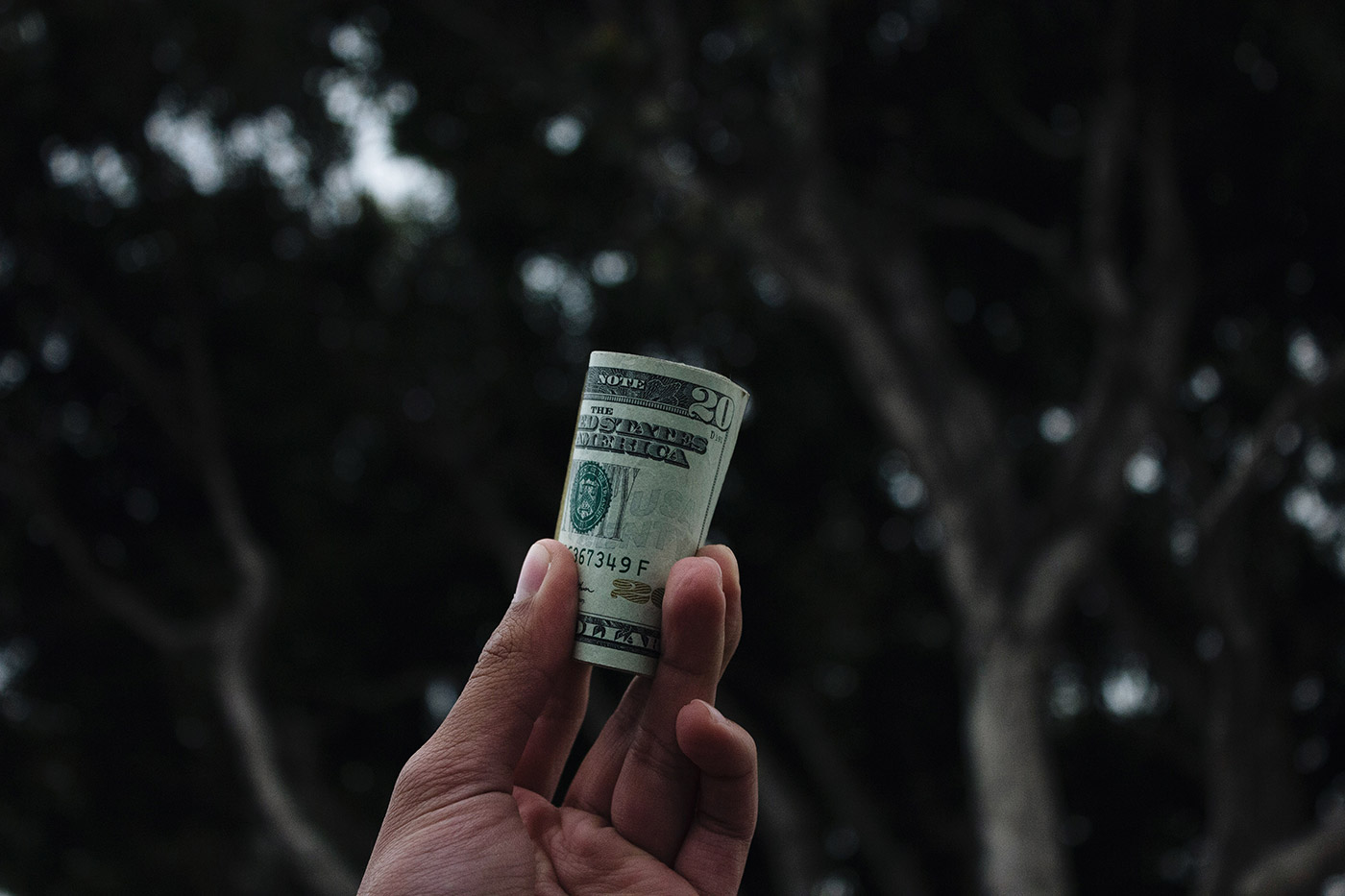 4 Habits to Make More Money as a Writer