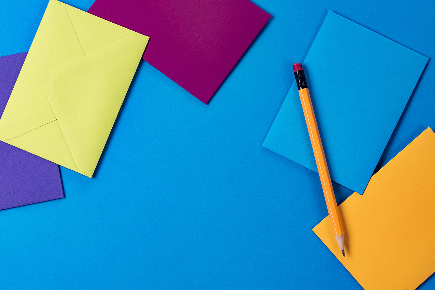 The Best Writing Tools Every Student Should Use