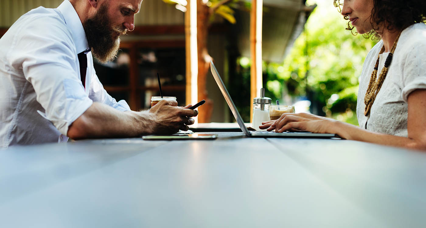 4 Things You Should Know Before You Start Freelancing