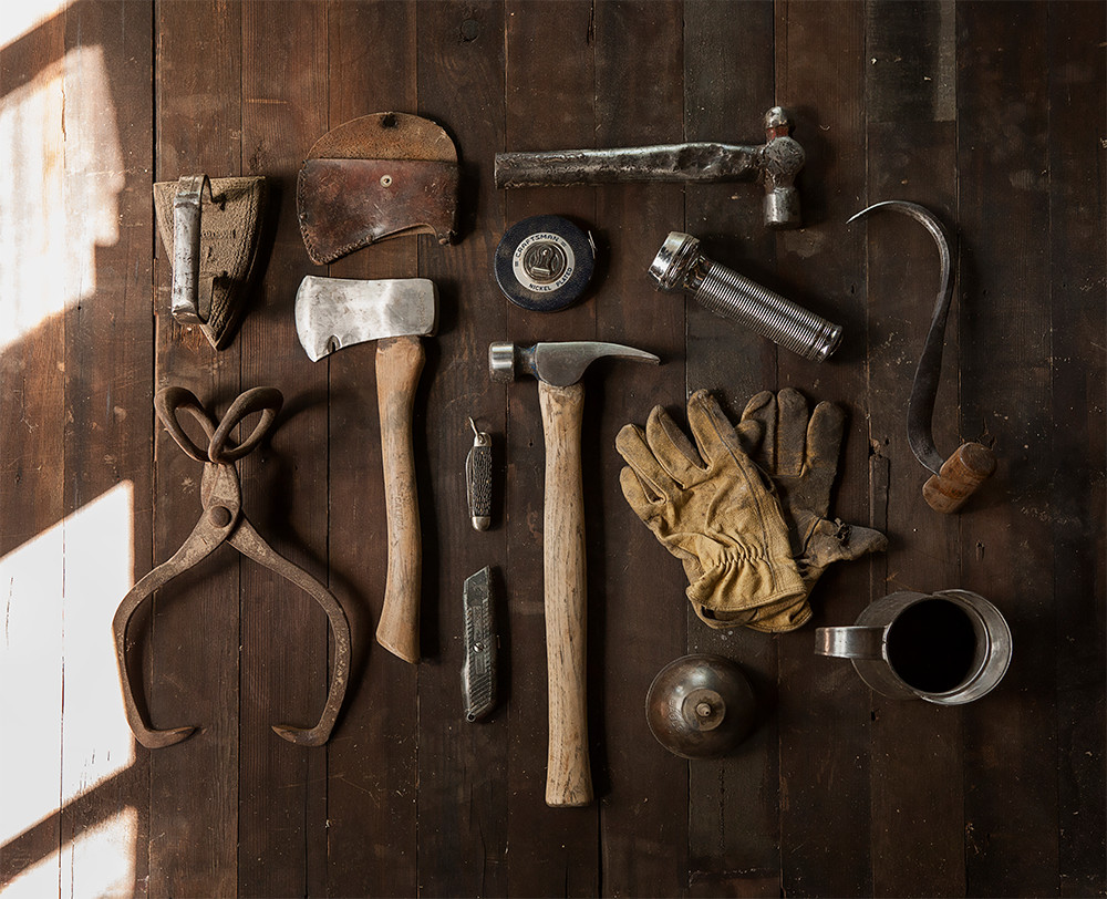 5 Free Tools to Help Keep Freelance Productivity High and Overhead Low