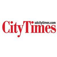 City Times Logo