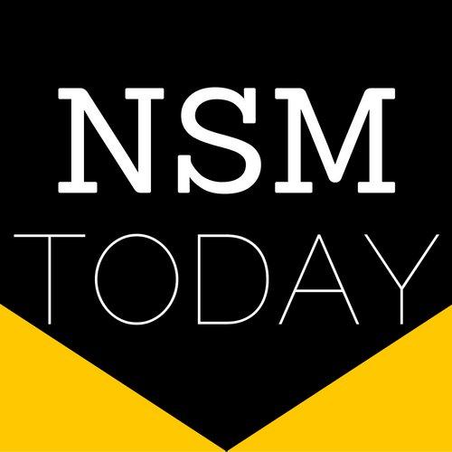 NSM.today Logo