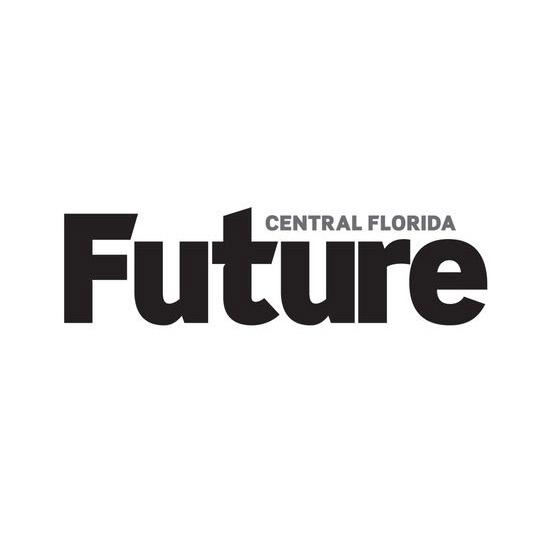 Central Florida Future Logo
