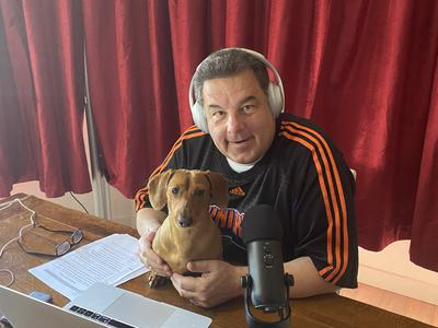 schirripa-and-his-dog-willy