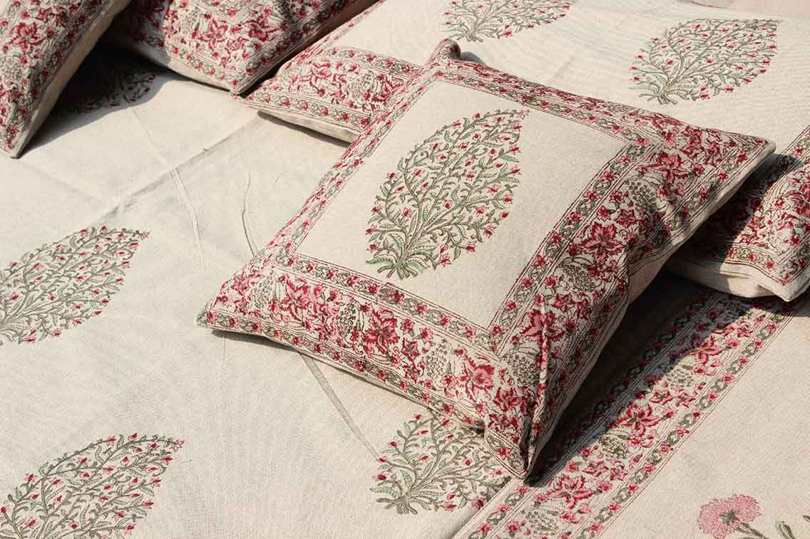 Things You Should Consider Before Buying A cotton bed sheets on the web
