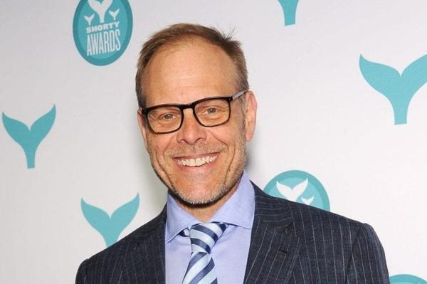 a7b6afdf7 Alton Brown Says Most Kitchen Gadgets Are 'Useless'