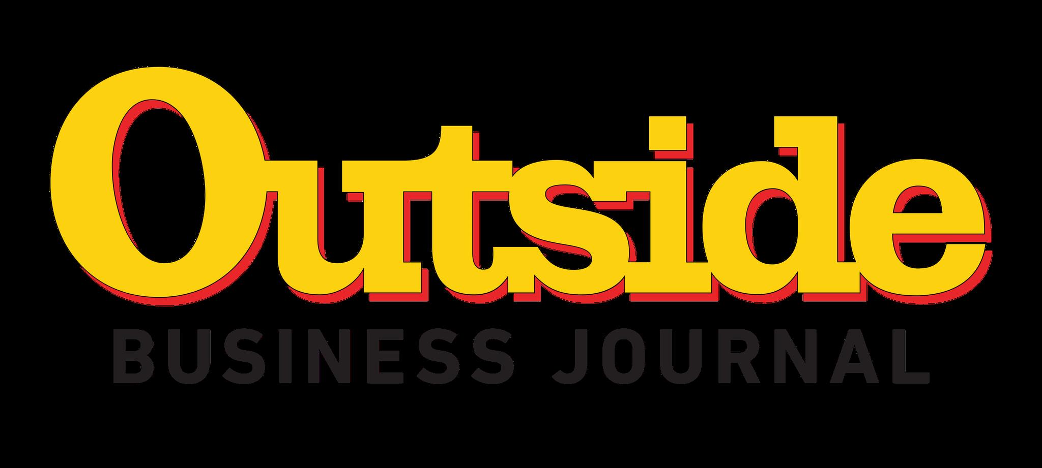 Outside Business Journal