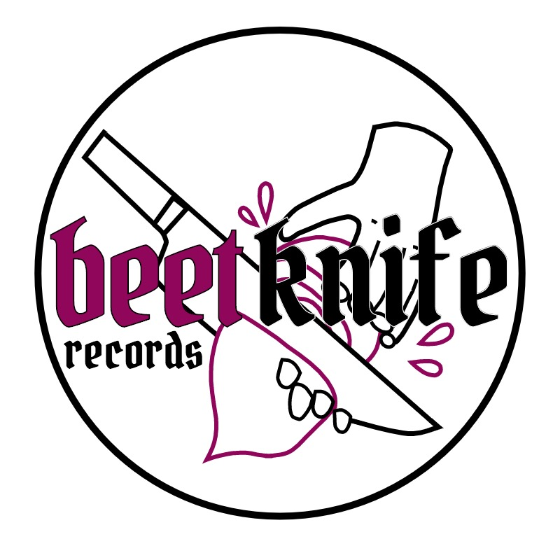 Beet Knife Records