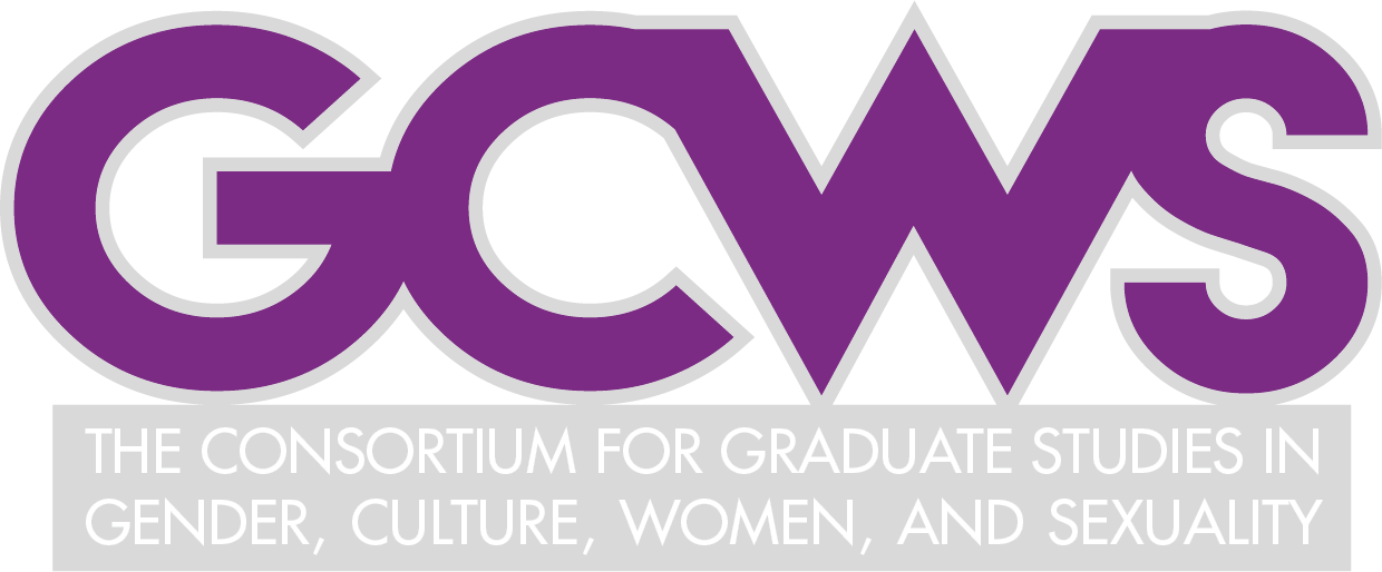 Consortium for Graduate Studies in Gender, Culture, Women, and Sexuality at MIT