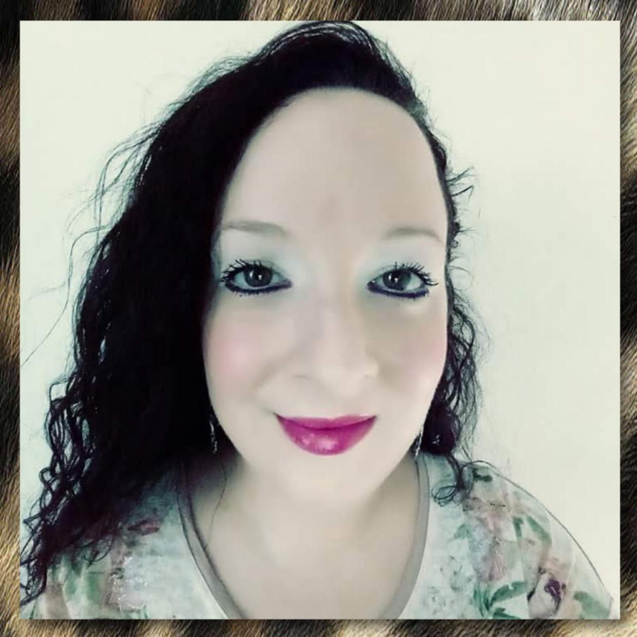 Dawn Wood - Freelance Fashion Copywriter