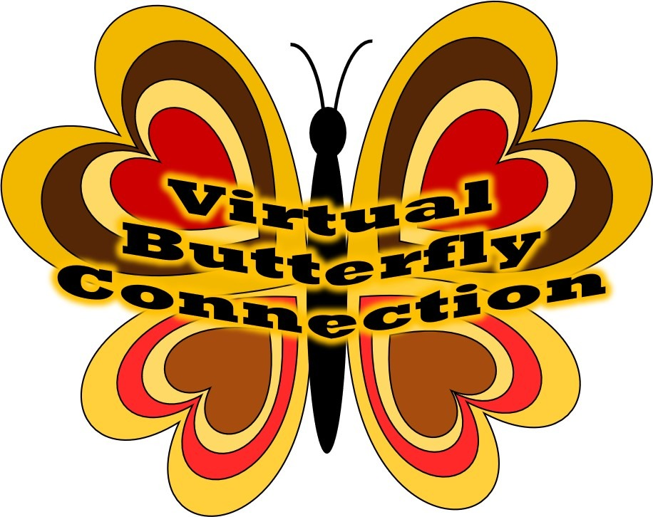 Virtual Butterfly Connection