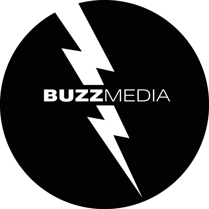 Buzz Media LLC