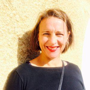 Mira Selander