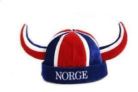 vikingeklaphat