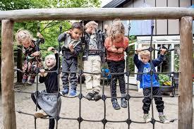 nens Dinamarca