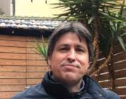Pepe Rosiñol