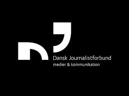 Journalistforbundet