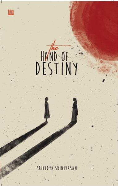 The Hand of Destiny