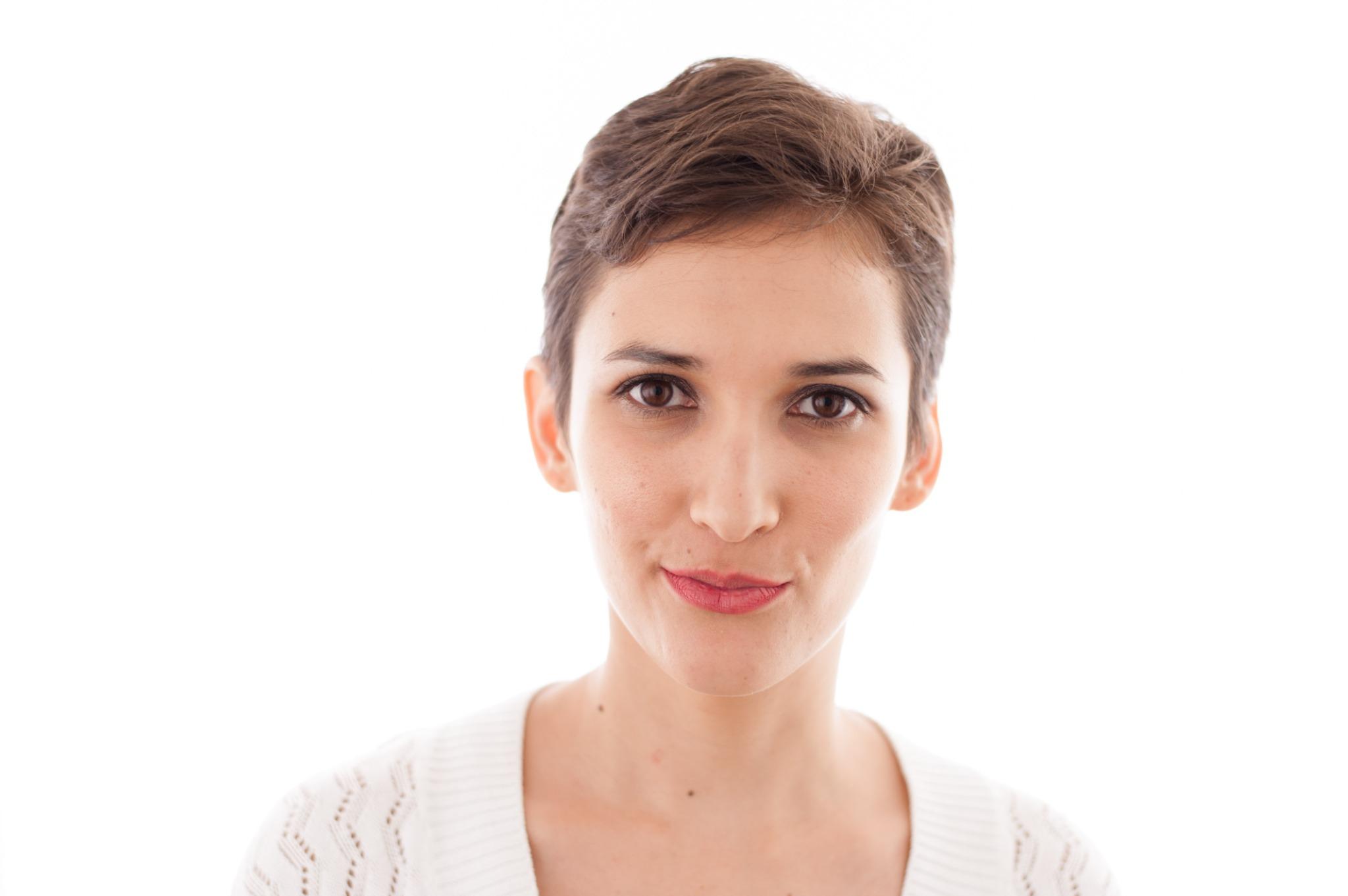 Kendra Veckranges   / Technical Content Writer
