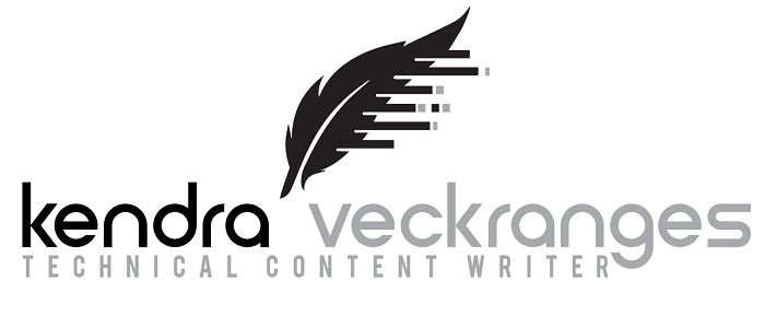 Meet your next technical content writer
