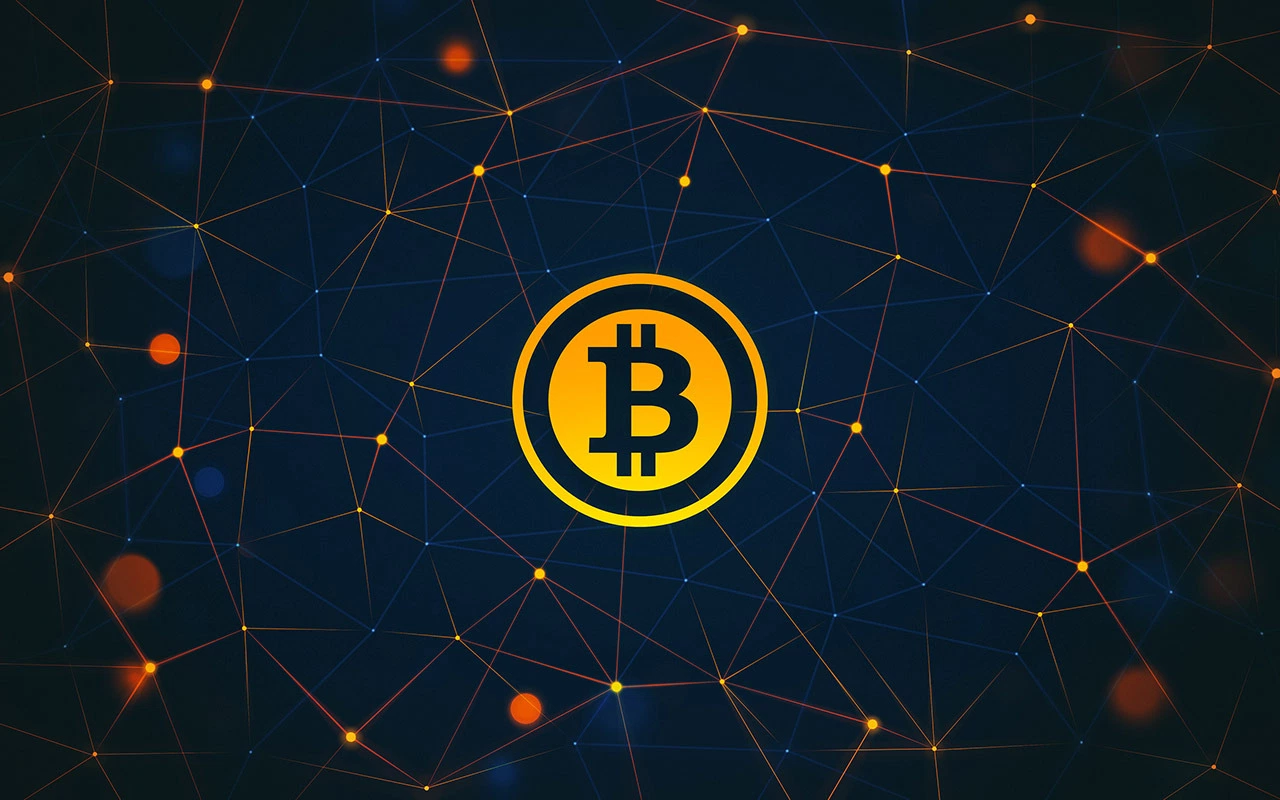 The Best Cryptocurrency to Invest in for Beginners Right Now