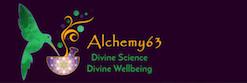 Alchemy63