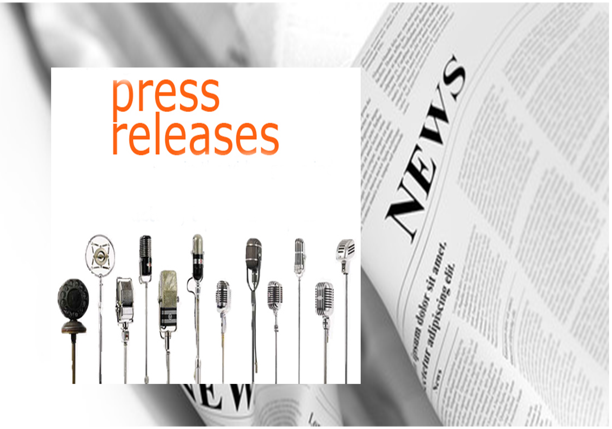 a47c5dbf02 Small Business press releases