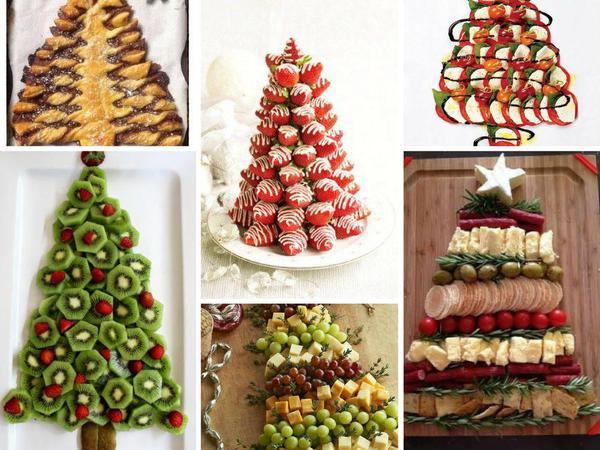 Yacarlí Carreño Santamaría / Navidad.es / ColorVivo