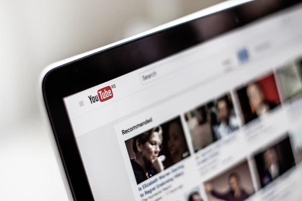 El primer vídeo subido a Youtube hoy cumple 5 años / Yacarlí Carreño Santamaría / Tendencias Digitales