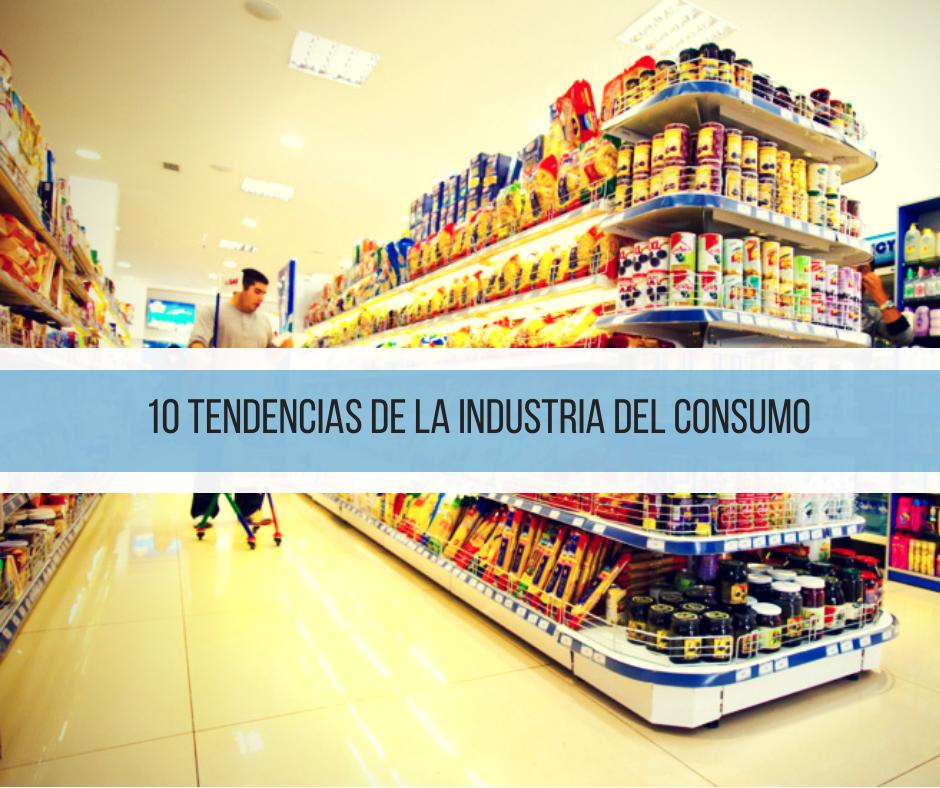 Contenidos para Facebook/ Yacarlí Carreño Santamaría / Easyfairs Iberia