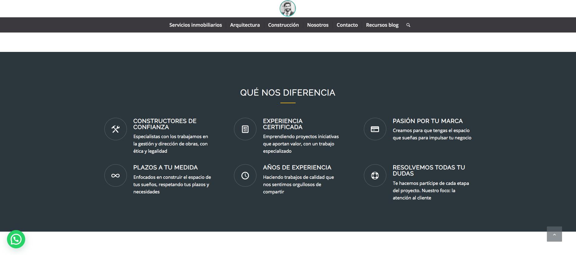 Yacarlí Carreño Santamaría / Proarcom