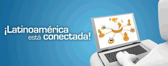 Hábitos de uso de Internet en Latinoamérica / Yacarlí Carreño Santamaría / Tendencias Digitales