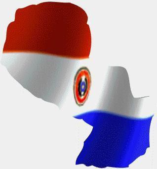Internet en Paraguay: El vaso medio lleno / Yacarlí Carreño Santamaría / Tendencias Digitales