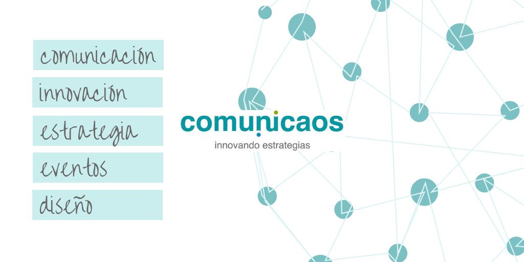 Yacarlí Carreño Santamaría / Comunicaos