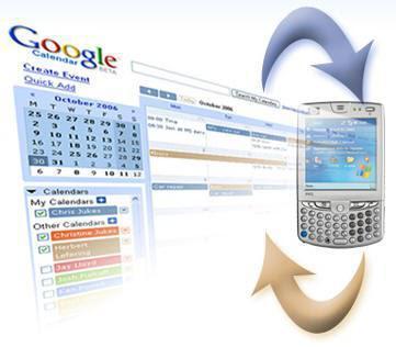 Reporte de Internet móvil 2009 / Yacarlí Carreño Santamaría / Tendencias Digitales