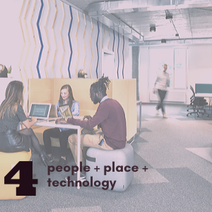 Top 7 trends: Future of work / Newsletter Design / Yacarlí Carreño Santamaría / Liquid Change