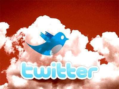 Twitter a la historia / Yacarlí Carreño Santamaría / Tendencias Digitales