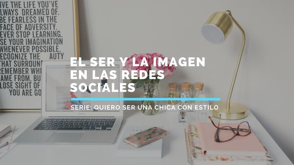 Yacarlí Carreño Santamaría / Behind The Showroom